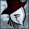 RandyTear's avatar
