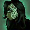RandyXD's avatar