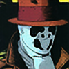 Randyy95's avatar