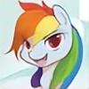 randyywh's avatar