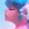 Rane0n's avatar