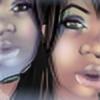 RaneAmour's avatar