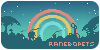 ranebopets's avatar