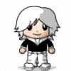 Raneem90's avatar