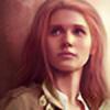 RaneemsLover2267's avatar