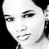 raneenzie's avatar