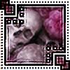 Raneese's avatar