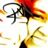 ranef's avatar