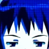 RaneFIRE's avatar