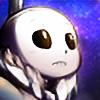 Raneli's avatar