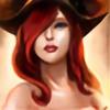 Ranelynn's avatar