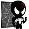 RaneMartin's avatar