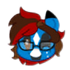 RaneNaySketchittari's avatar