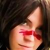 ranerdis's avatar