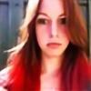 Ranewen's avatar