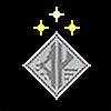RanExilis's avatar