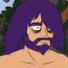 RanFang's avatar