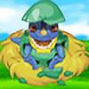Rangamatanga's avatar