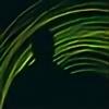 rangan2510's avatar