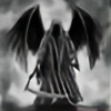rangareaper's avatar