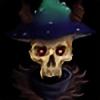 RangdasPortal's avatar