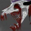 Rangeh's avatar