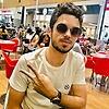 Rangelucaz's avatar