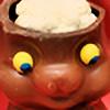 ranger-0's avatar
