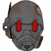 Ranger-26's avatar