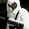 Ranger-CRM's avatar