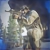 Ranger12545's avatar