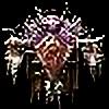 Ranger24's avatar