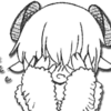 Ranger747's avatar
