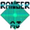 Rangeraj's avatar