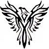 RangerAlexander's avatar