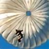 rangerBn275's avatar