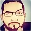rangerbox's avatar