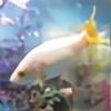 RangerDanger55's avatar