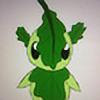 RangerDannyFowl's avatar