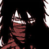 Rangerdunedain's avatar