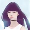rangerhitam's avatar