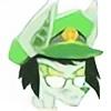RangerJackal's avatar