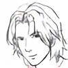 RangerJericho's avatar