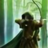 RangerLauren's avatar