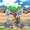 rangerose's avatar
