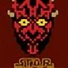 rangerpower123's avatar