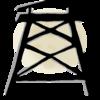 Rangers-Of-WoLF's avatar