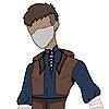 RangersApprentice3's avatar