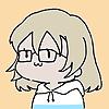 RangerSigyn's avatar