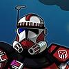 RangerSteel's avatar